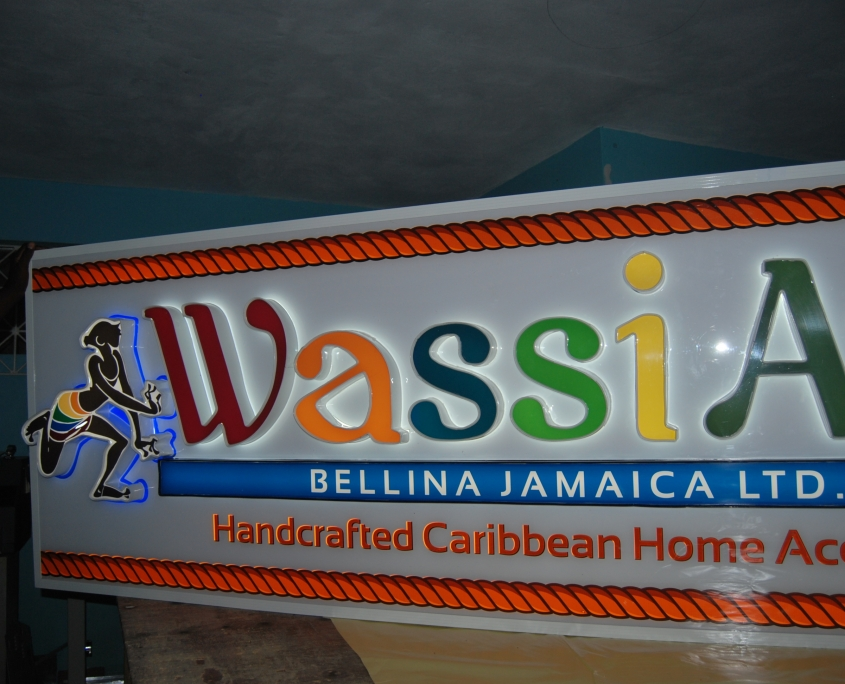 DSC 0771 845x684 - Waterford, Portmore | Site Sign