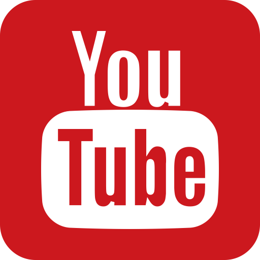social_youtube_icon