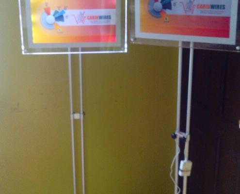 2015 07 14 14.34.53 495x400 - Light Stand