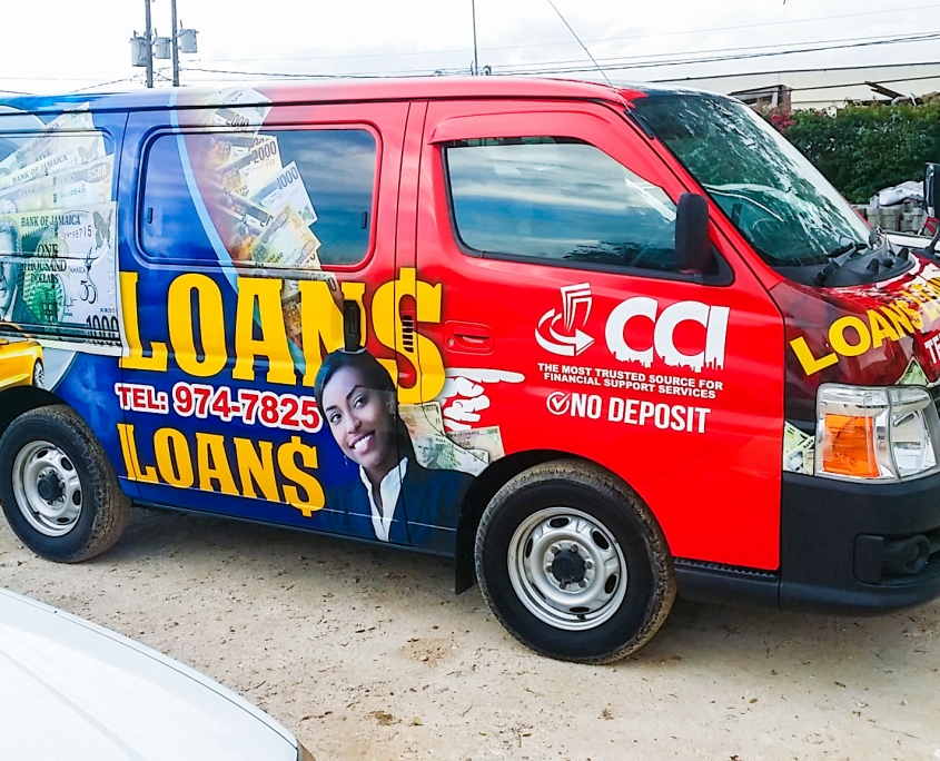 2016 10 31 16.21.22 1 845x684 - Commercial Credit Investments | Vehicle Wrap