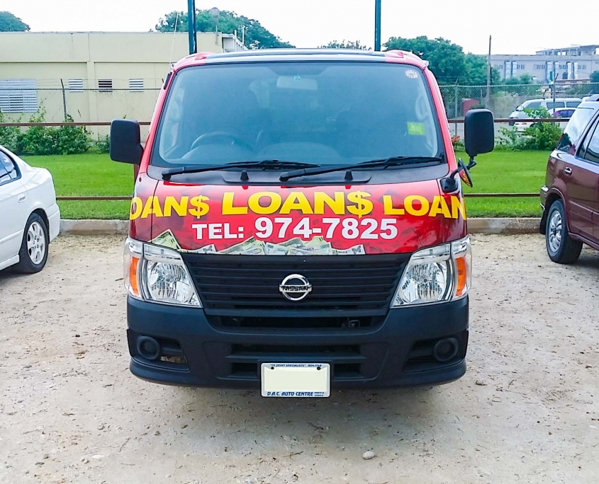 2016 10 31 16.21.38 1 845x684 - Commercial Credit Investments | Vehicle Wrap