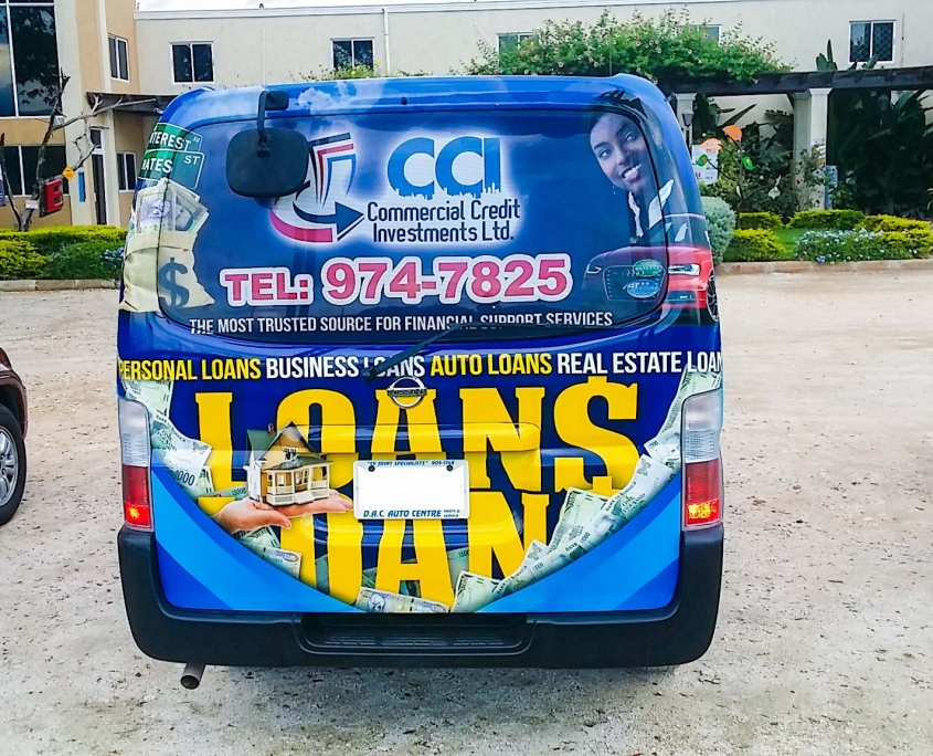 2016 10 31 16.22.05 1 845x684 - Commercial Credit Investments | Vehicle Wrap