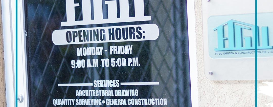 any-business-with-specific-store-hours-should-easi