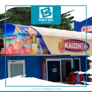 attract-new-customers-just-like-kaizen-deli-with-c
