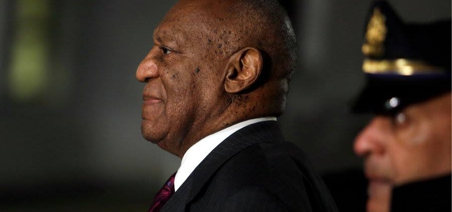 bill-cosby-found-guilty-today-after-a-2-week-retri