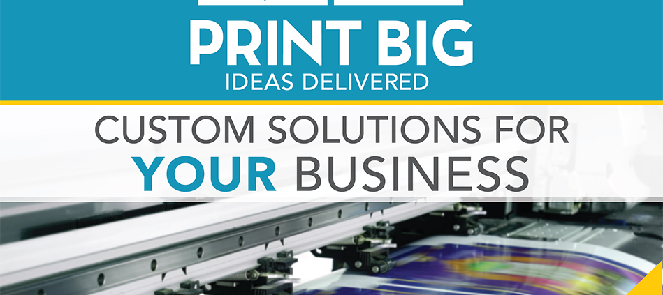 custom-solutions-for-your-business.-get-it-done