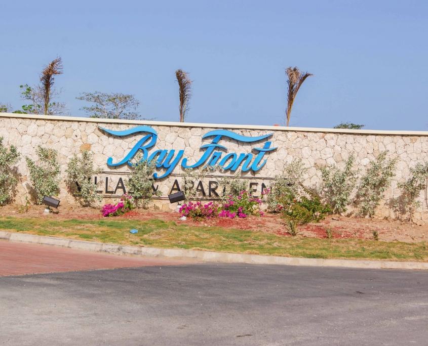 DSC02239 1 845x684 - Bay Front Villas & Apartment