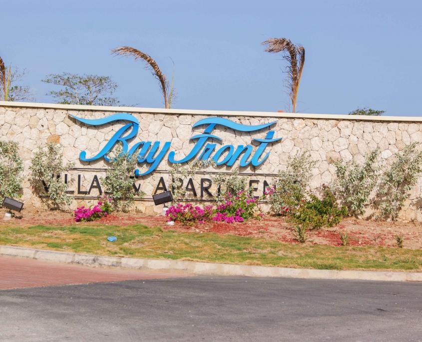 DSC02240 845x684 - Bay Front Villas & Apartment