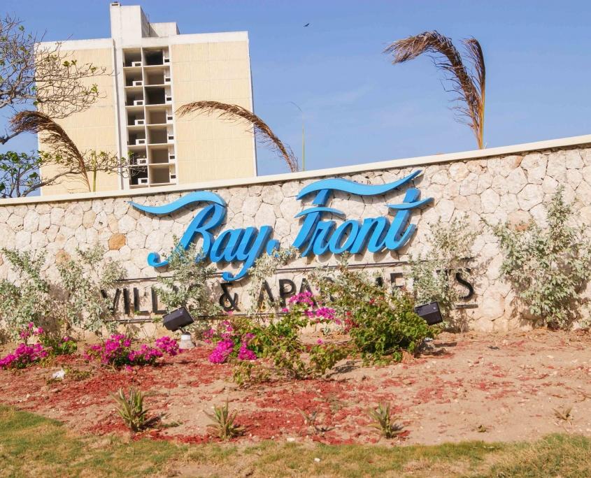 DSC02242 1 845x684 - Bay Front Villas & Apartment