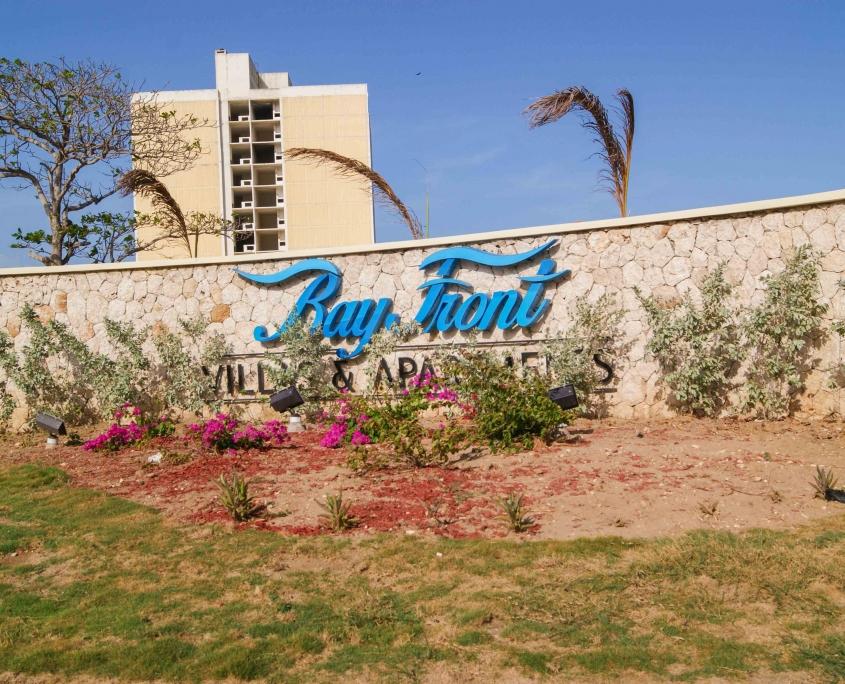 DSC02243 845x684 - Bay Front Villas & Apartment