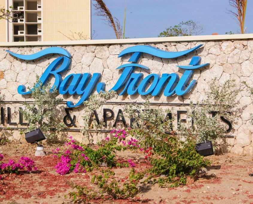 DSC02244 845x684 - Bay Front Villas & Apartment