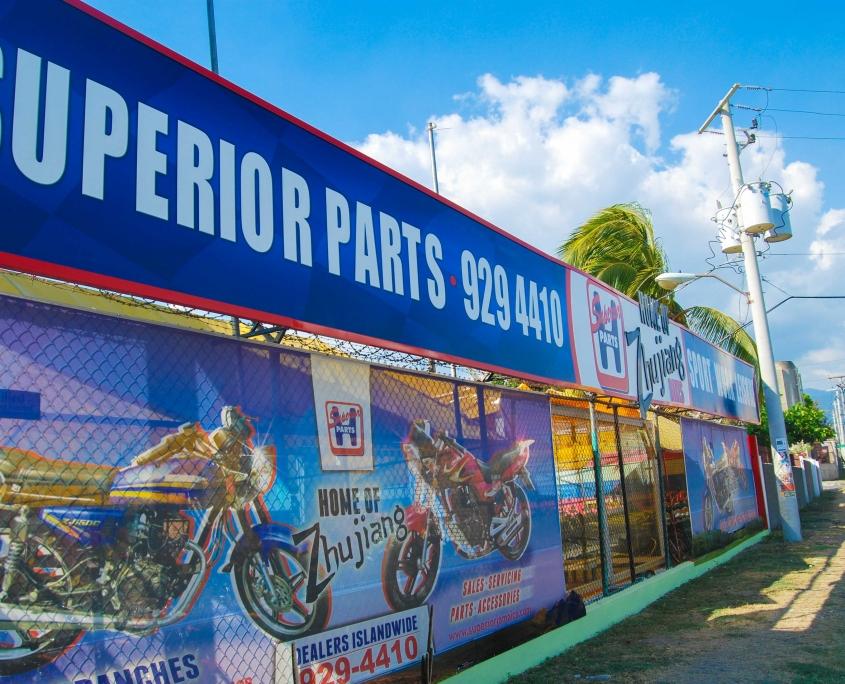 DSC 0429 1 845x684 - Superior Parts Ltd