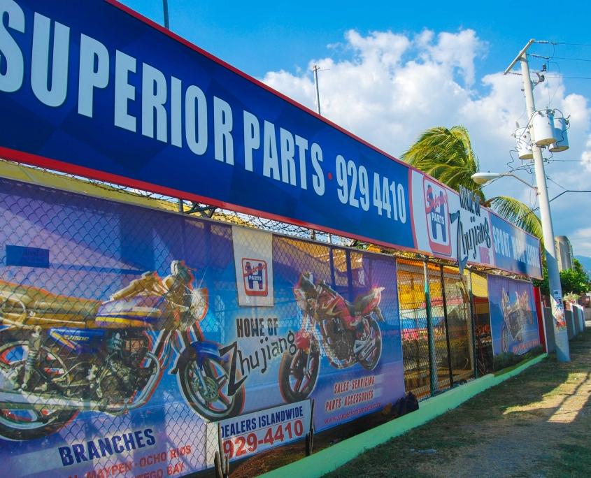 DSC 0430 1 845x684 - Superior Parts Ltd