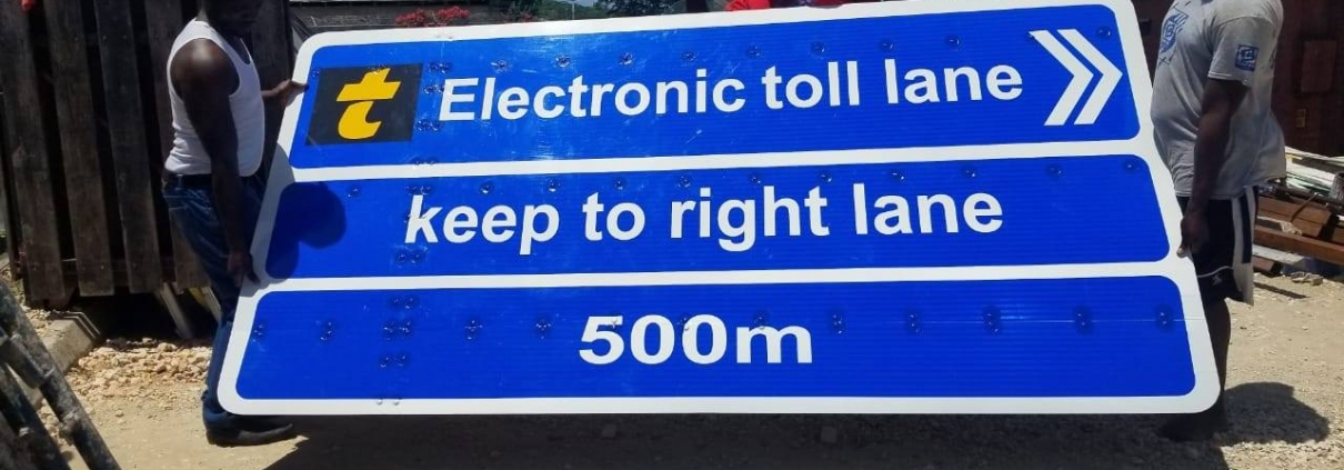 electronic-toll-lane-500m-ahead-please-keep-right
