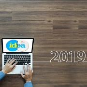 for-every-big-idea-you-have-this-year.-bigidea