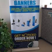 get-noticed-order-now-at-www.printbig.ja_.com