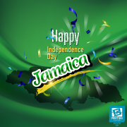 happy-independence-day-56-independence