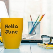 hello-june-what-plans-do-you-have-for-us-this