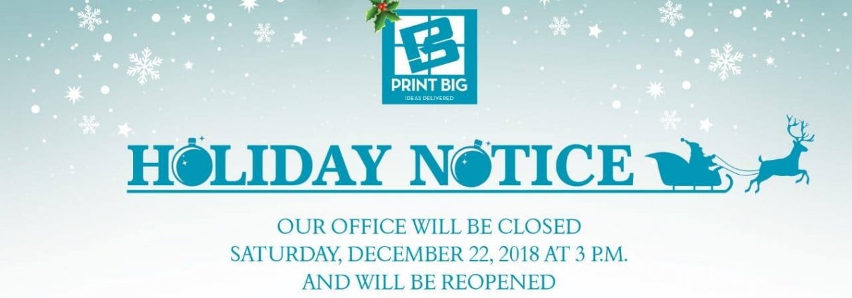 holidaysnotice-our-office-will-be-closed-for-t