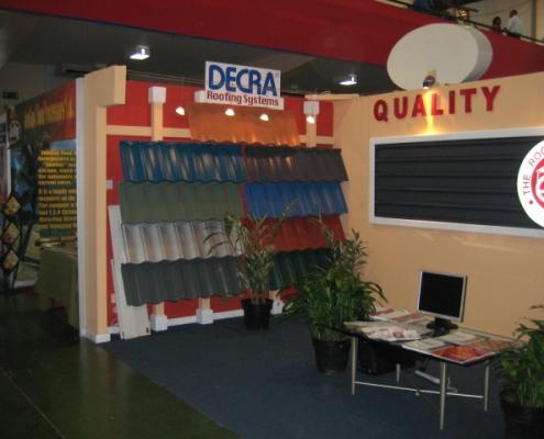 IMG 0948 495x400 - Booths & Displays