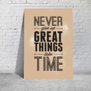 it-does-not-matter-how-slowly-you-go-never-give