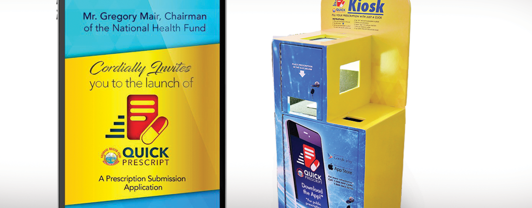 kiosks-is-here-national-health-fund-launches-the