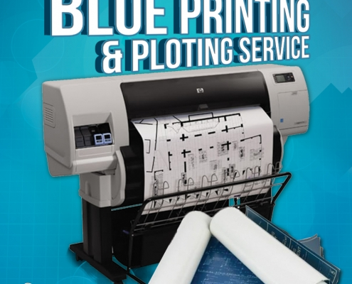 Print big BLUE PRINTS 495x400 - Flyers