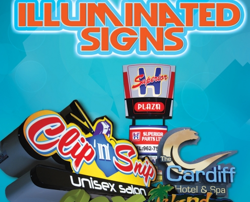 Print big ILLUMINATED SIGNS Recovered 495x400 - Flyers