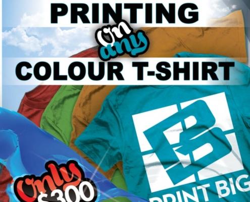 printbig-t-shirt-flyer-ae