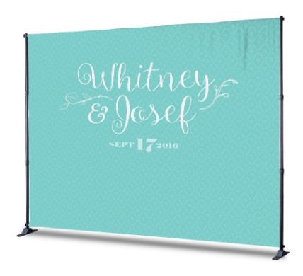 step-and-repeat-wedding-banner-1241