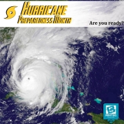 the-official-hurricane-season-is-june-1-to-novembe