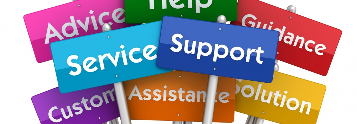 time-to-ensure-that-your-business-has-the-best-sup