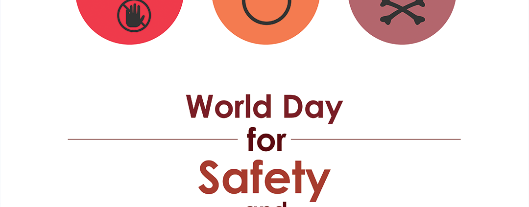 today-is-world-day-for-safety-and-health-at-work