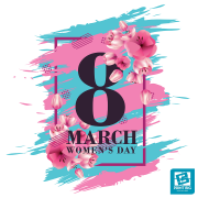 today-we-honour-and-celebrate-women-across-the-wor