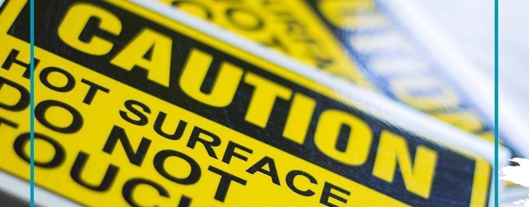 warn-customers-and-employees-of-hazardous-situatio