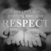 we-all-require-and-want-respect-man-or-woman-bla