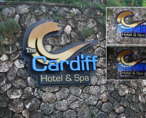 cardiff-raise-lit-sign