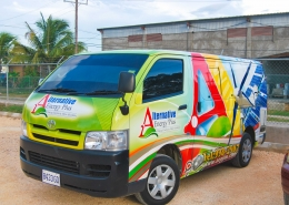 hiace fullwrap2 1 260x185 - Feather Banners