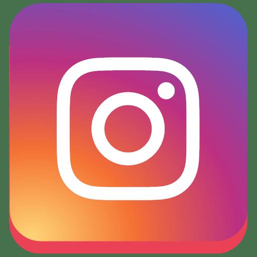 social_instagram_icon