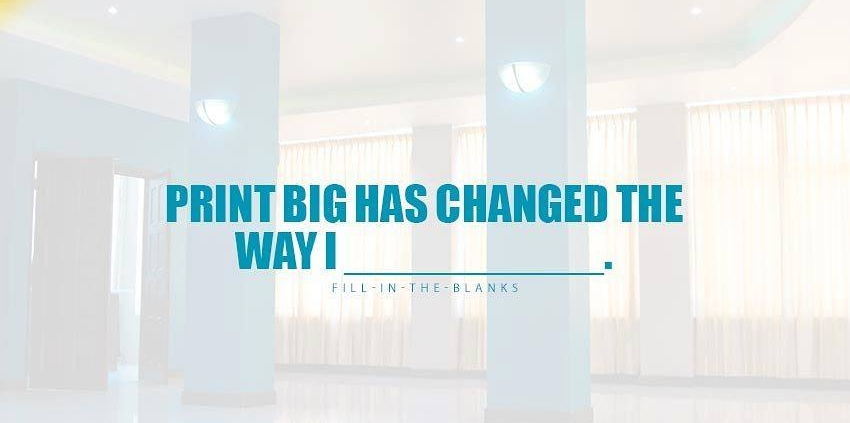 fill-in-the-blank.-print-big-has-changed-the-way