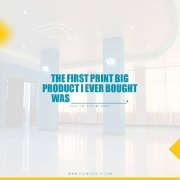 fill-in-the-blank.-the-first-print-big-product-i