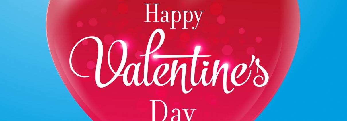 happy-valentines-day-to-all-those-who-are-taken