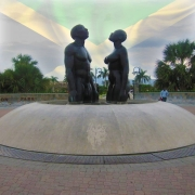 how-does-emancipation-day-tell-your-story-sign