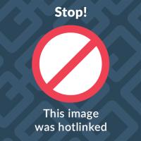 In celebration of Robert Nesta Marley 73