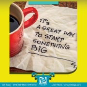its-a-great-day-to-start-something-big...-dont-y
