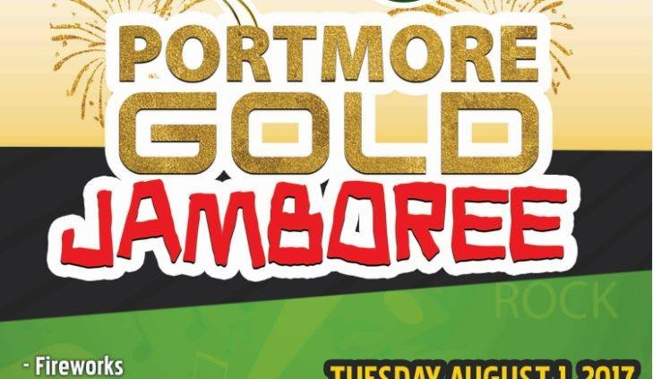 jamaica-55-portmore-gold-jamboree-right-here-i