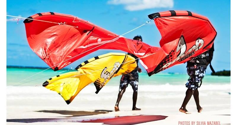koolsport-kiteboarding...-did-you-know-that-the