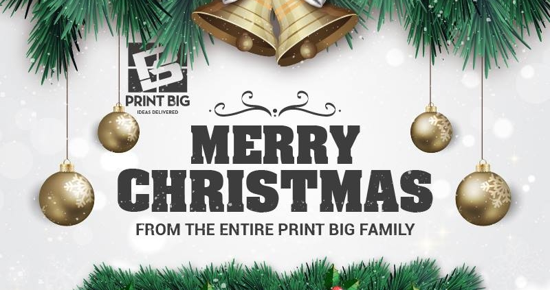 merry-christmas-from-print-big.-yesterday-is-histo