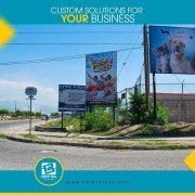 planning-ahead-will-make-your-business-more-engagi