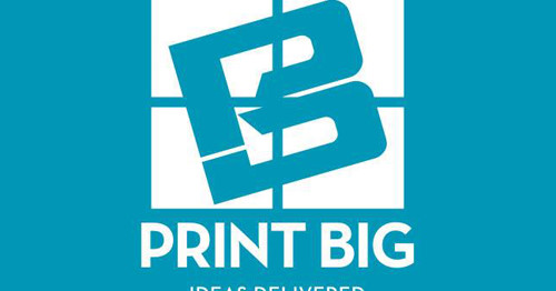 Print Big Large Format Printing Outdoor Advertising amp